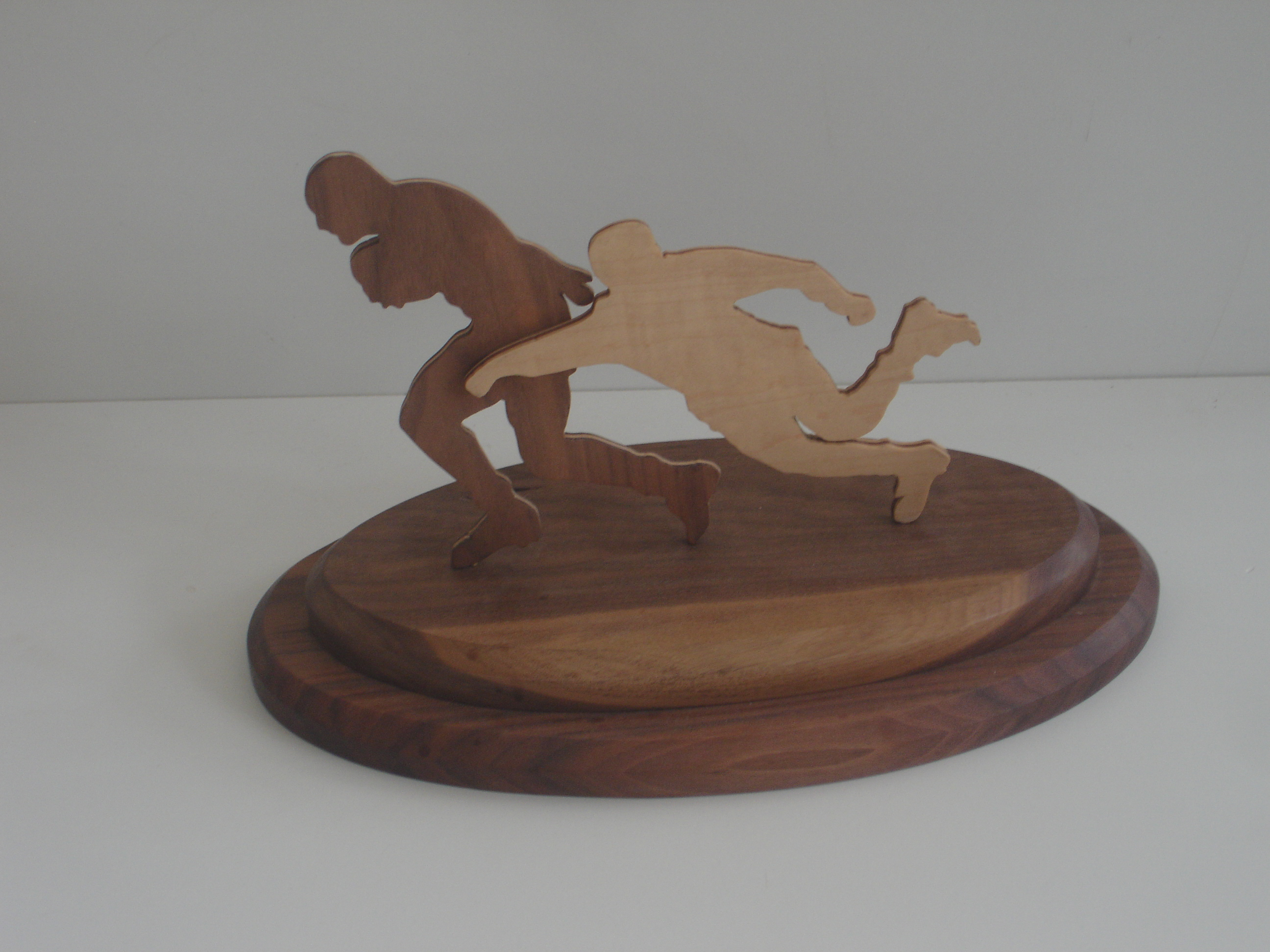 wood 2008 062