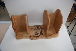 wood 2011 024