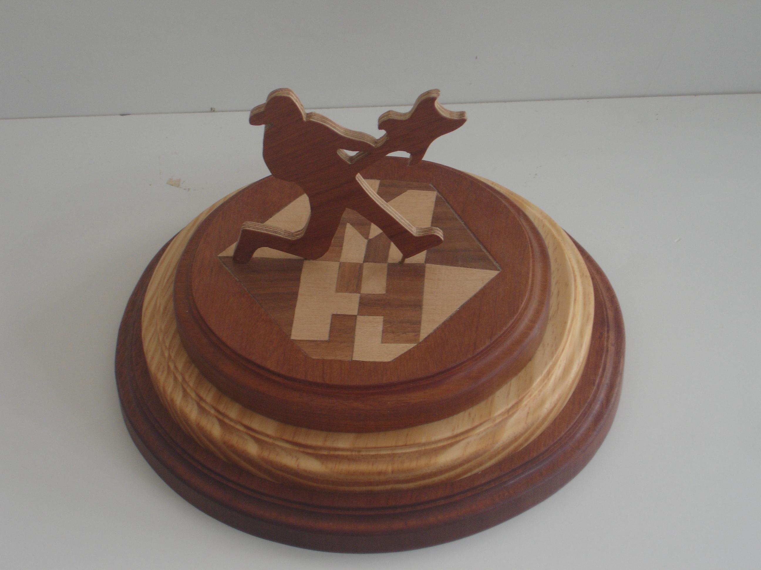 wood 2008 061