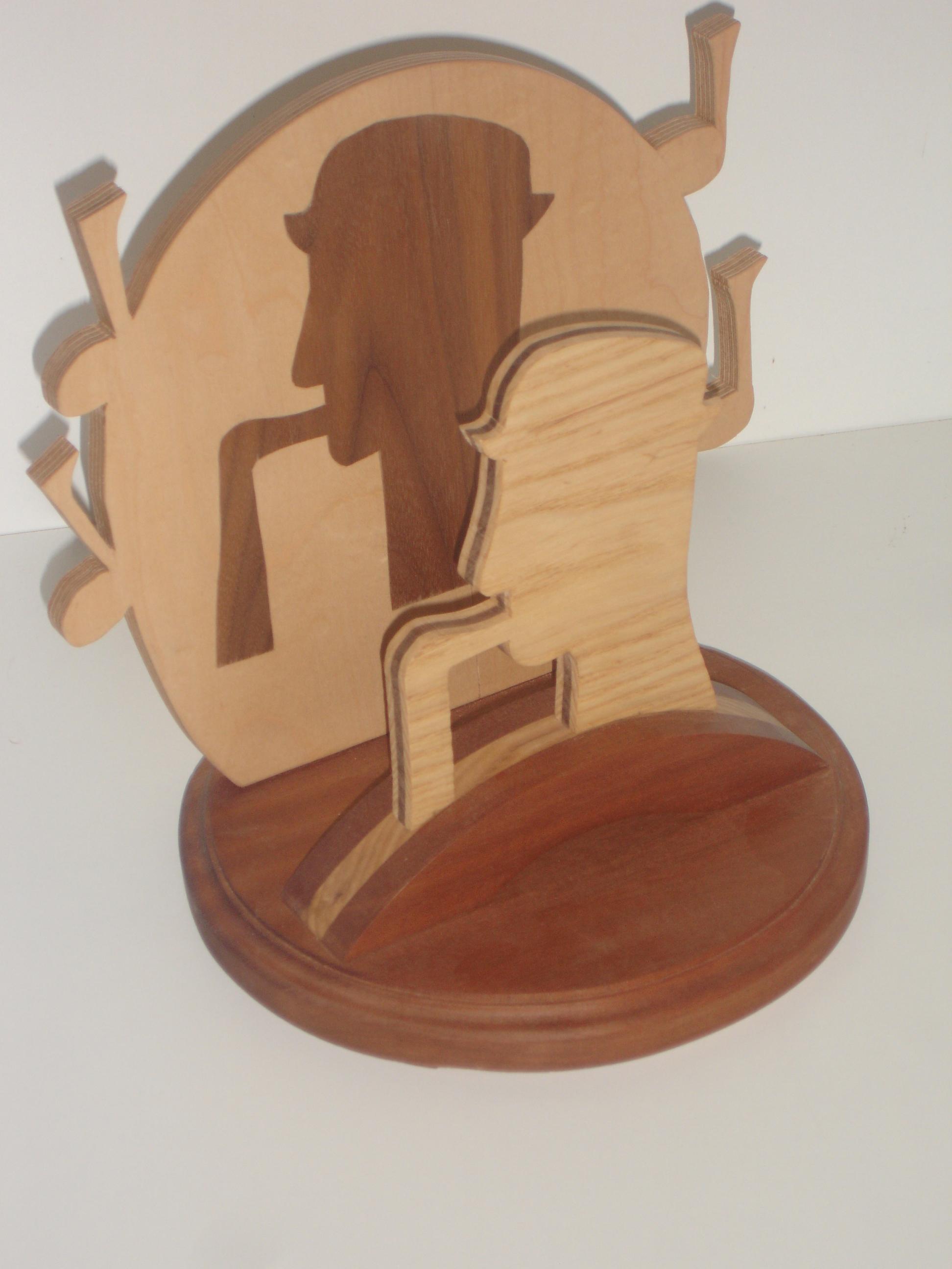 wood 2008 083