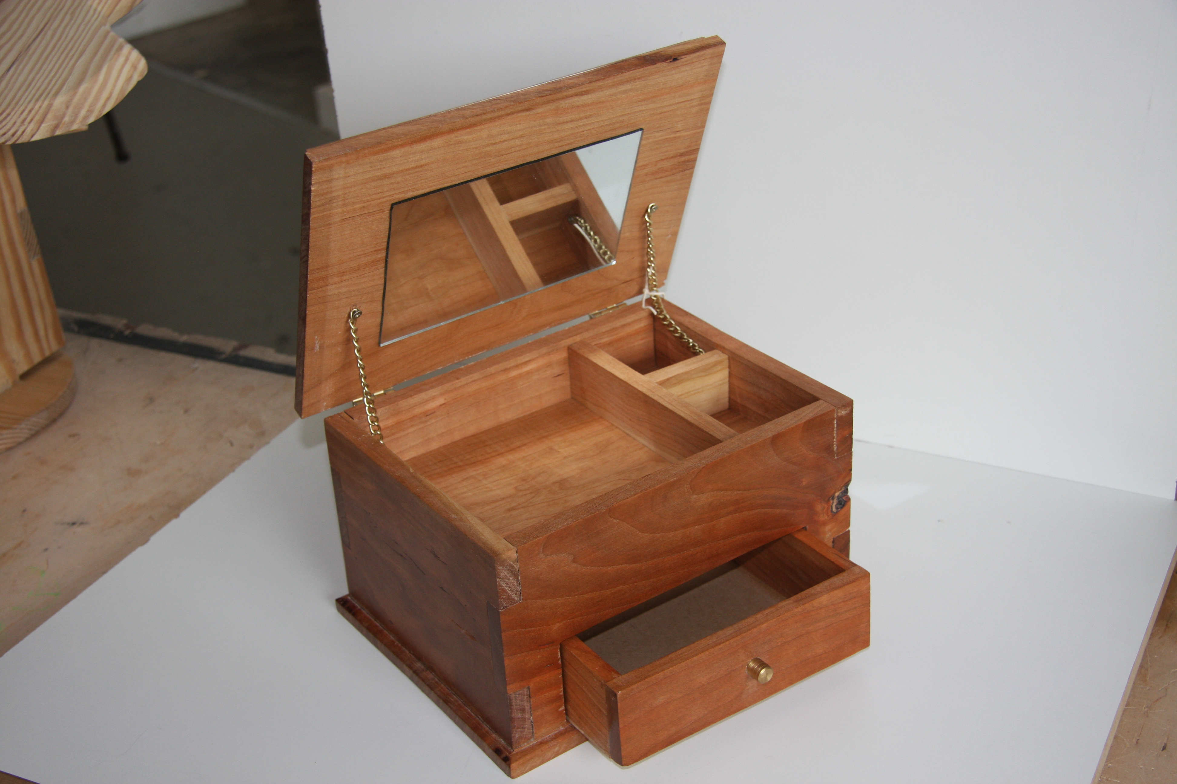 wood 2011 077