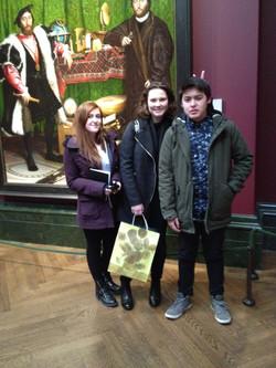London 2015 1 Nat Gallery.JPG