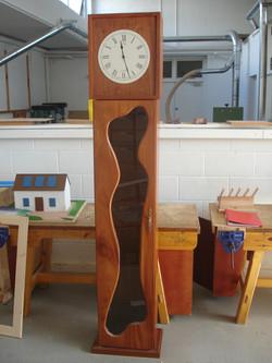 wood 2008 092