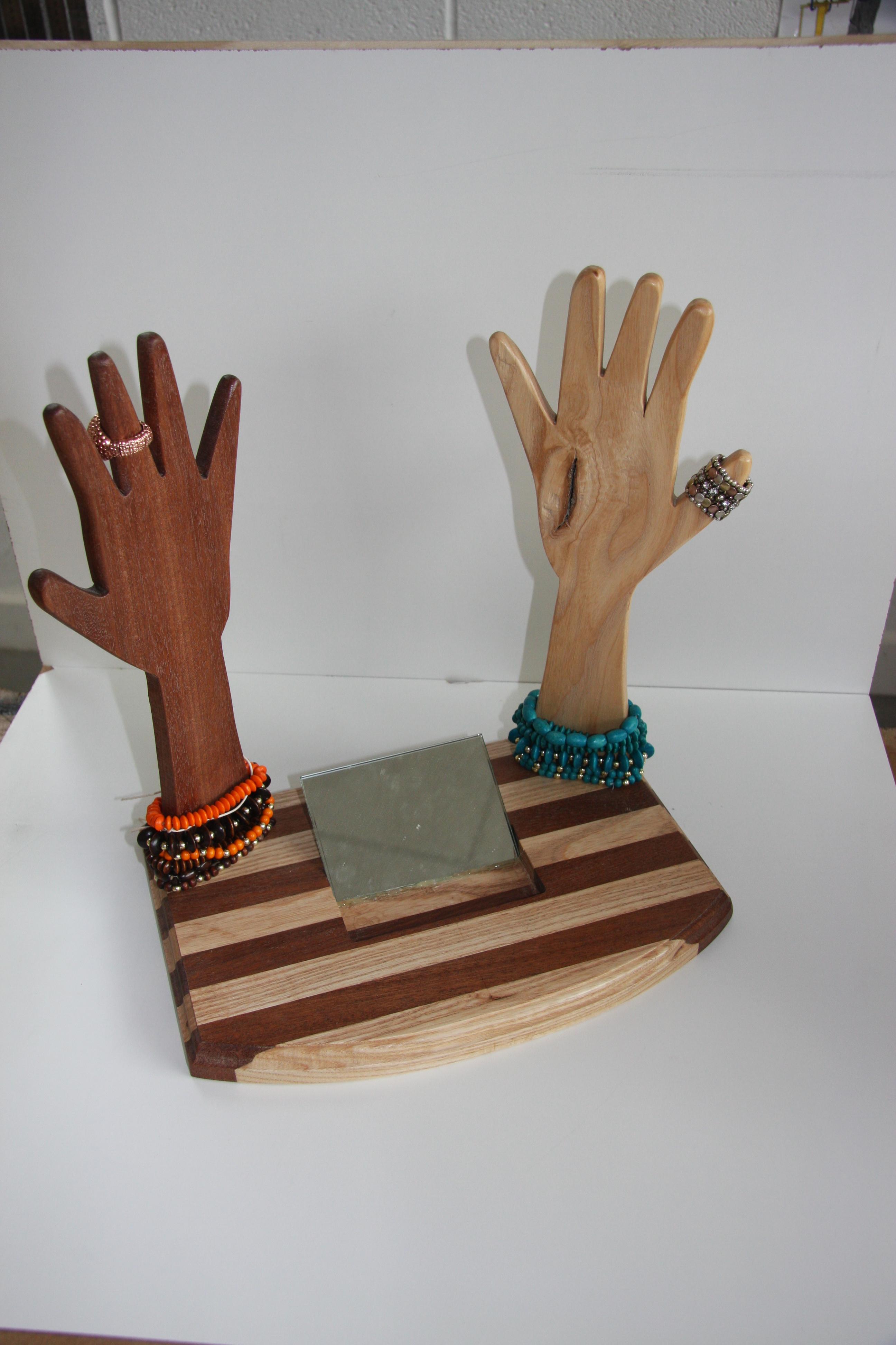 wood 2011 070