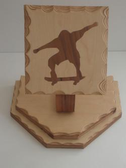 wood 2008 070