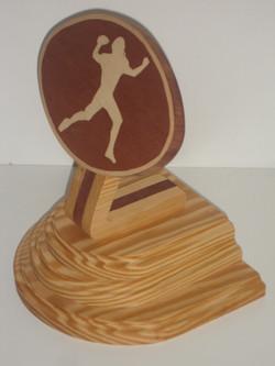 wood 2008 079