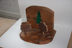 wood 2011 074