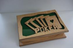 wood 2011 033