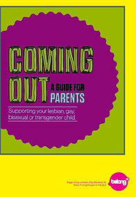 Coming Out - A Guide For Parents.JPG
