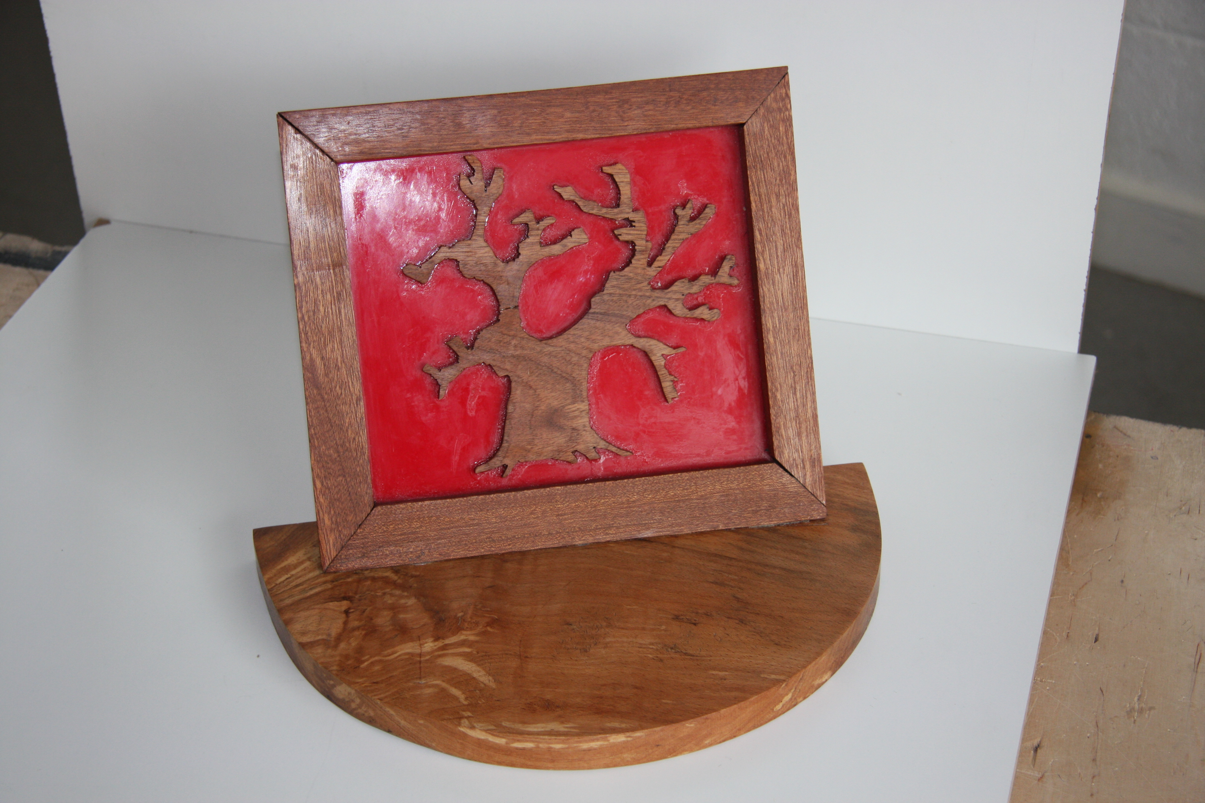 wood 2011 090