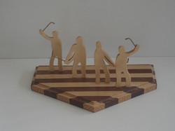 wood 2008 058