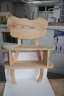 wood 2011 098