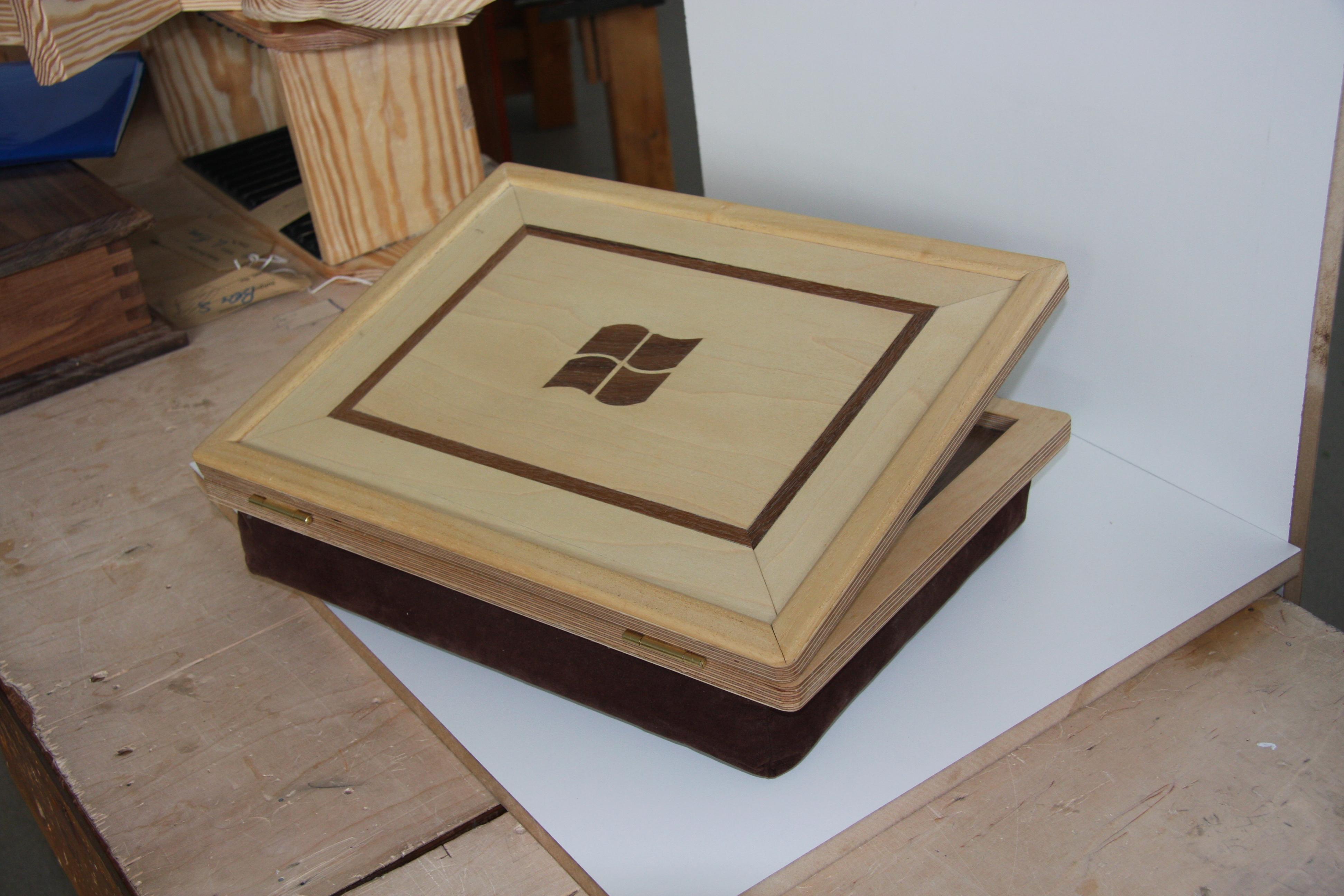 wood 2011 079