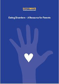 BodyWhys - Eating Disorders - A Resource for ParentsGuardians.JPG