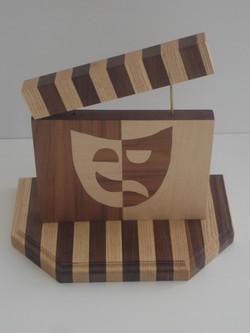 wood 2008 051