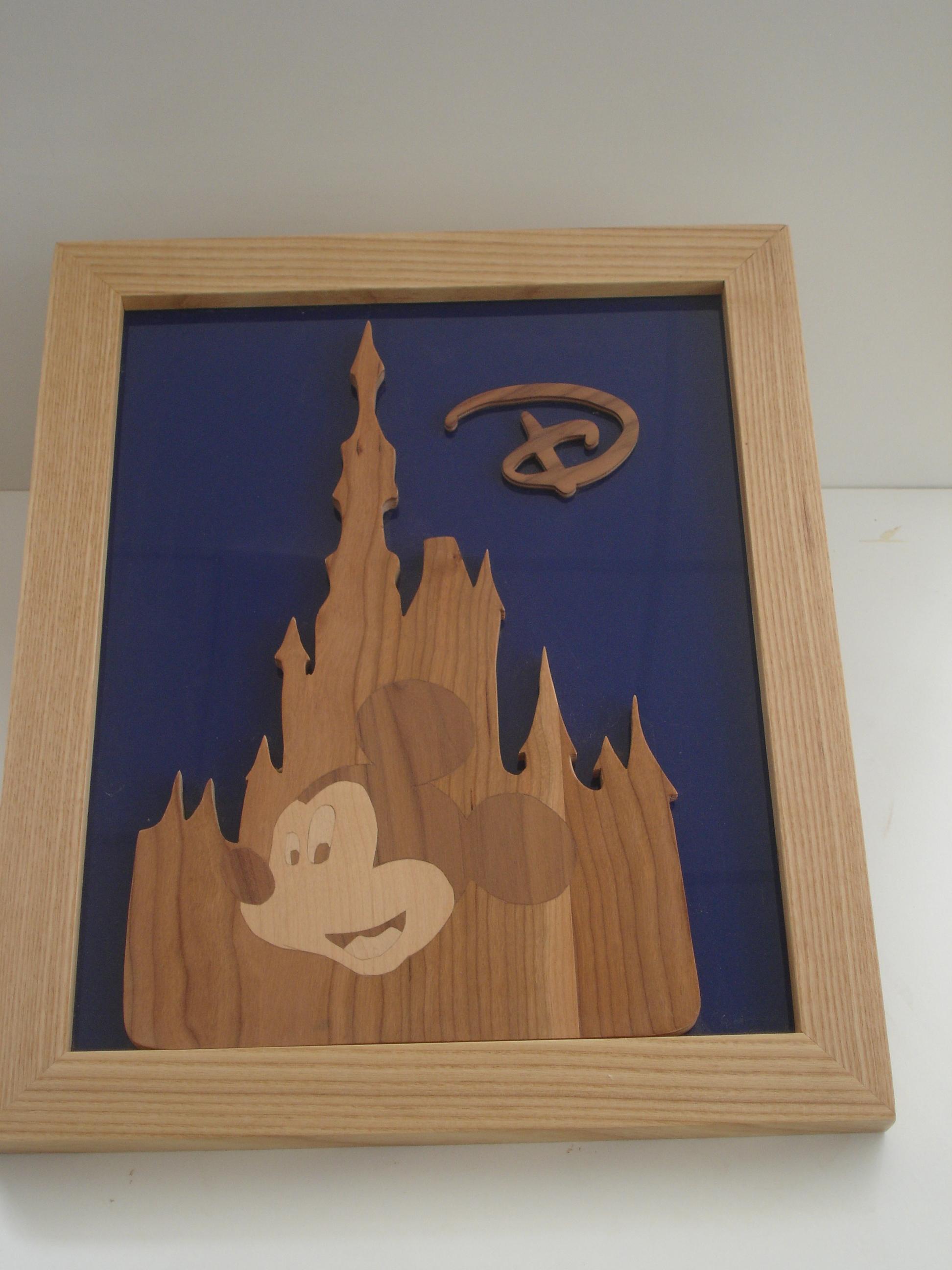 wood 2008 074