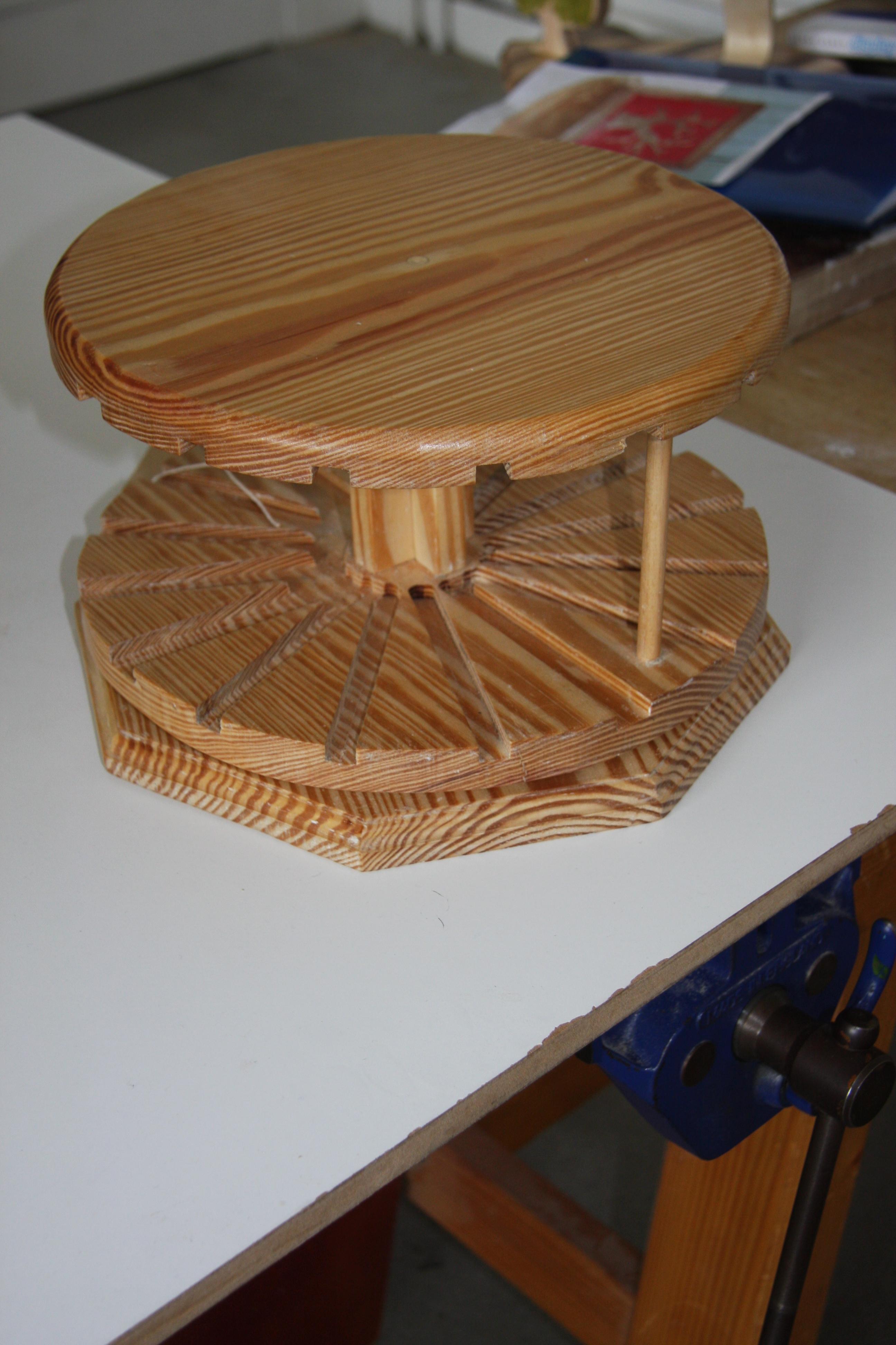 wood 2011 093