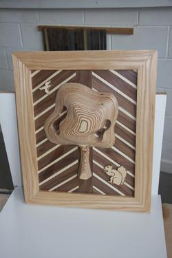 wood 2011 095