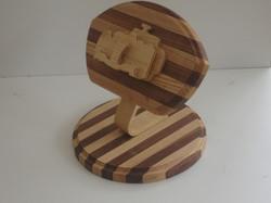wood 2008 069