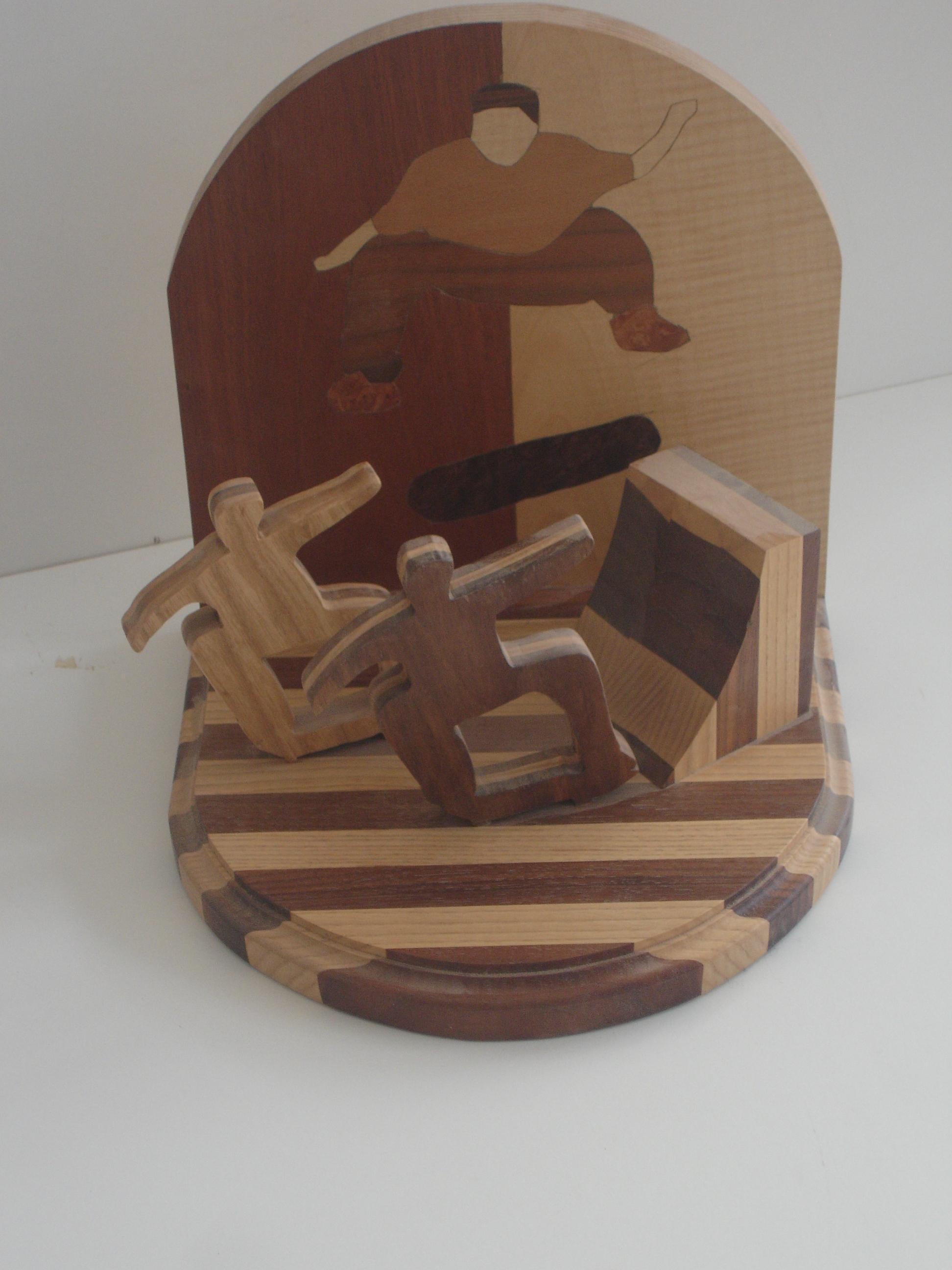 wood 2008 059