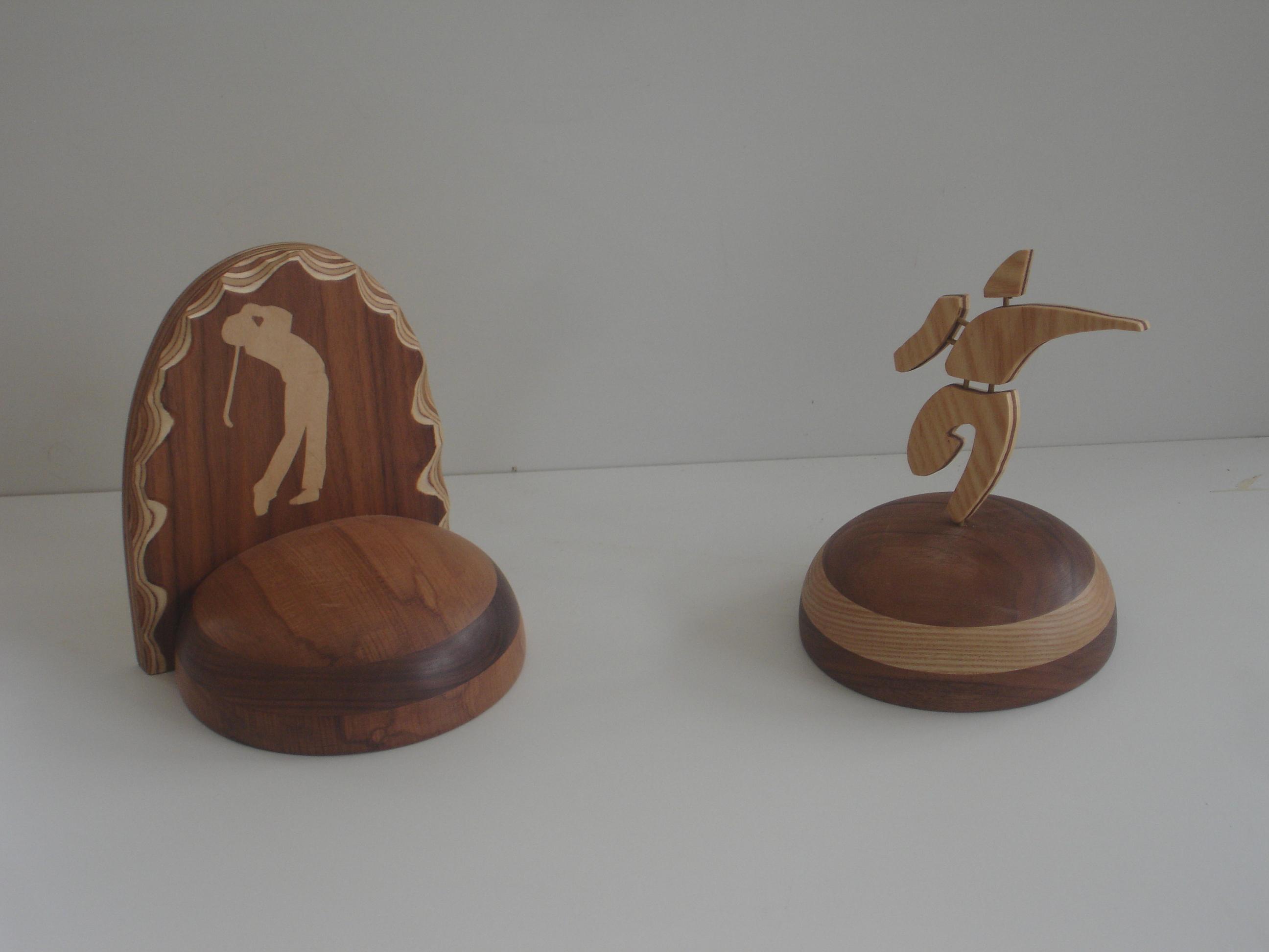 wood 2008 060