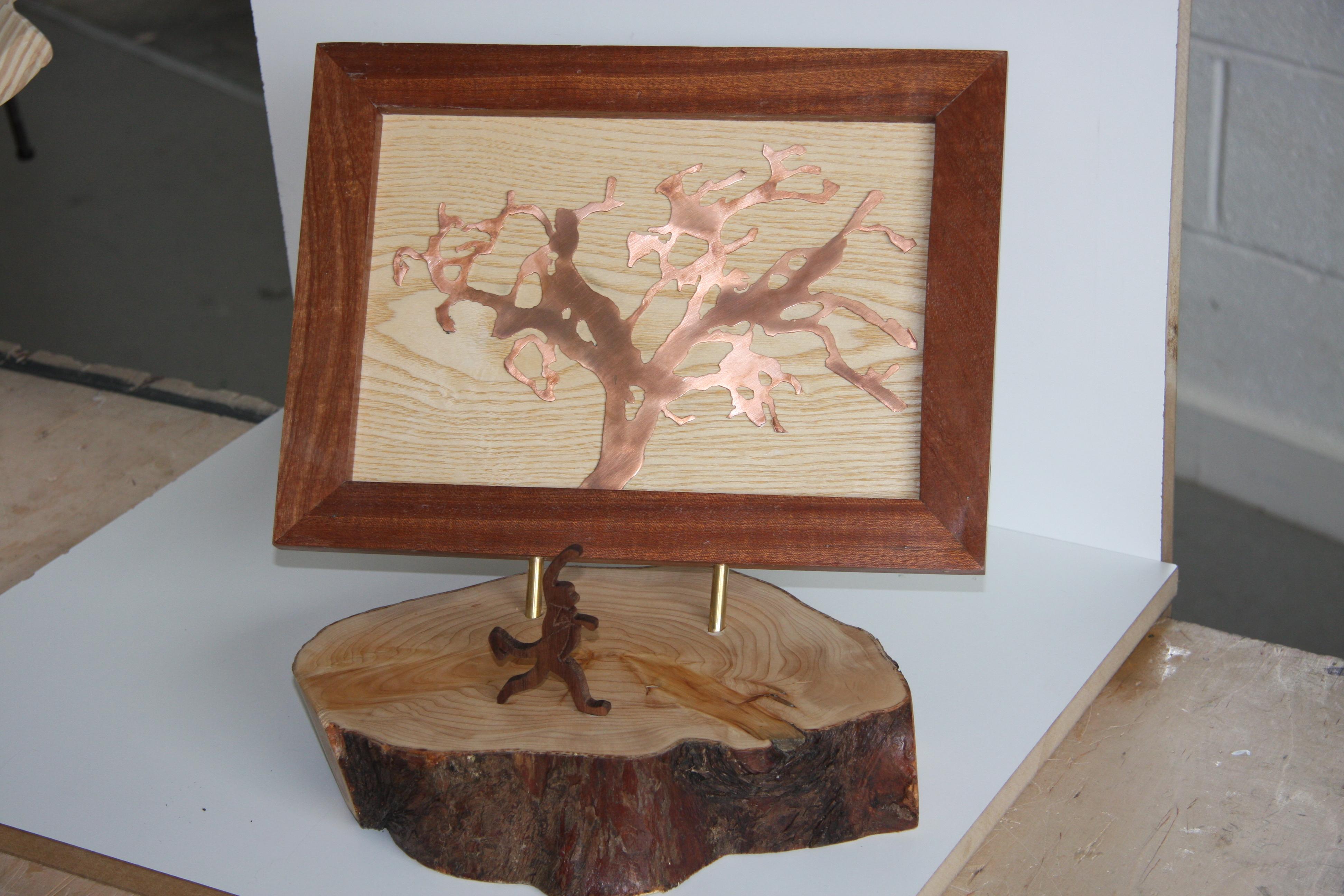 wood 2011 078