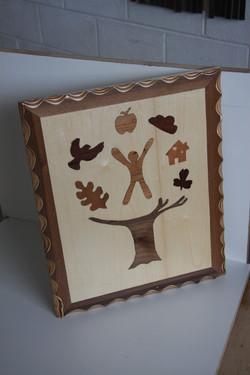 wood 2011 097