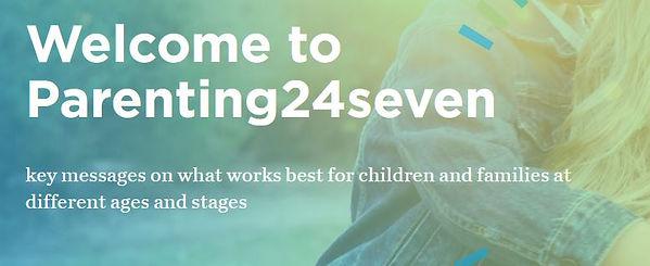 Parenting24sevengTusla.JPG
