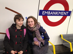 London 2015 4.JPG