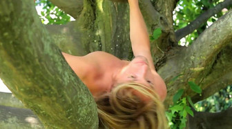 tree%201.JPG