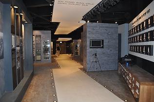 מוזיאון מנחמיה 8.JPG