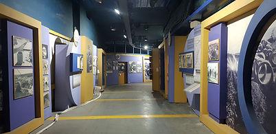מוזיאון ראש העין מקורות 3.jpg