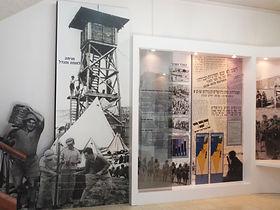 מוזיאון חניתה.JPG