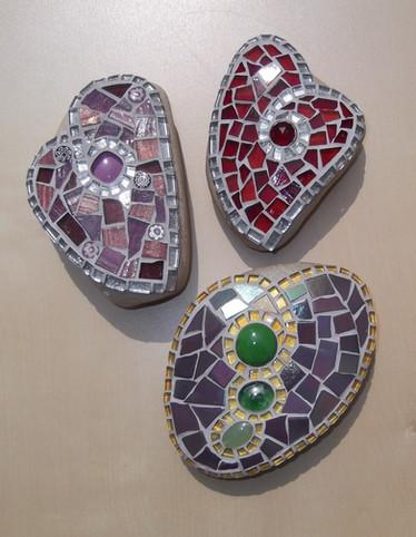 R7  Hearts