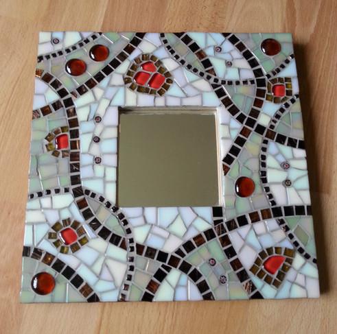 MR3  Labyrinth  £75