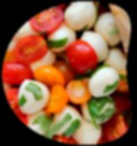 mozzarella-dibufala.png
