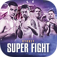 Superfight-Icon-Rounded.png
