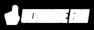 GBE-UltimateFanApp-Logo-White.png