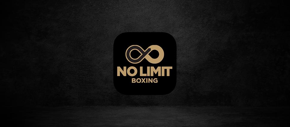 NoLimitBoxing-SupportPage-Banner-V2.png