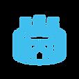 2-Icon-Venue.png