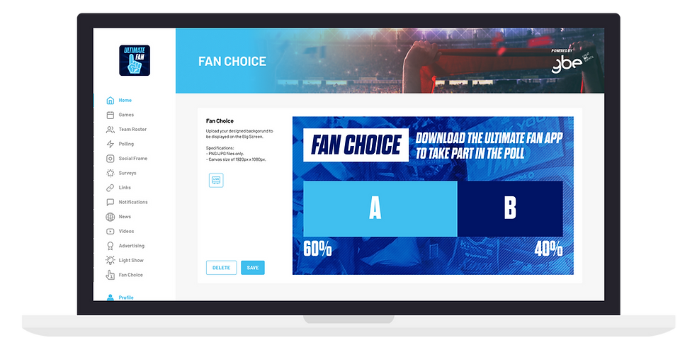 GBE-ClientPortal-FanChoice.png