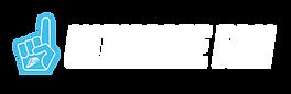 GBE-UltimateFanApp-Logo.png