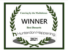 maddalena winner best desserts.jpg