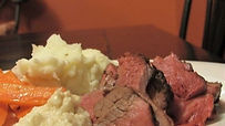 Roastbeef mashed and carots 0018 (2).jpg