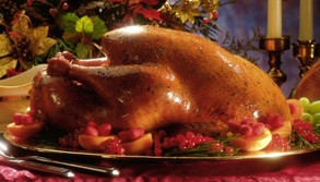 thanksgiving-table-turkey_edited_edited.