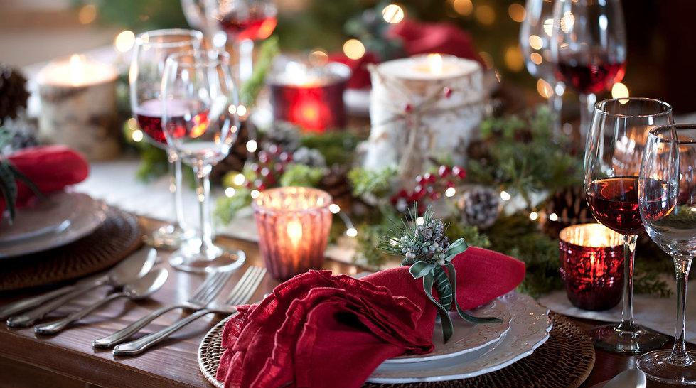 beautiful table setting   .jpg