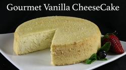 1 Vanilla