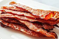 CRISPY BACON.jpg