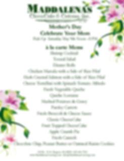 Mothers Day 04-20  Final Menu.jpg