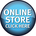 online store blue icon (1).png